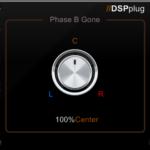 King OZ – DSPplug Omega PhaseBGone
